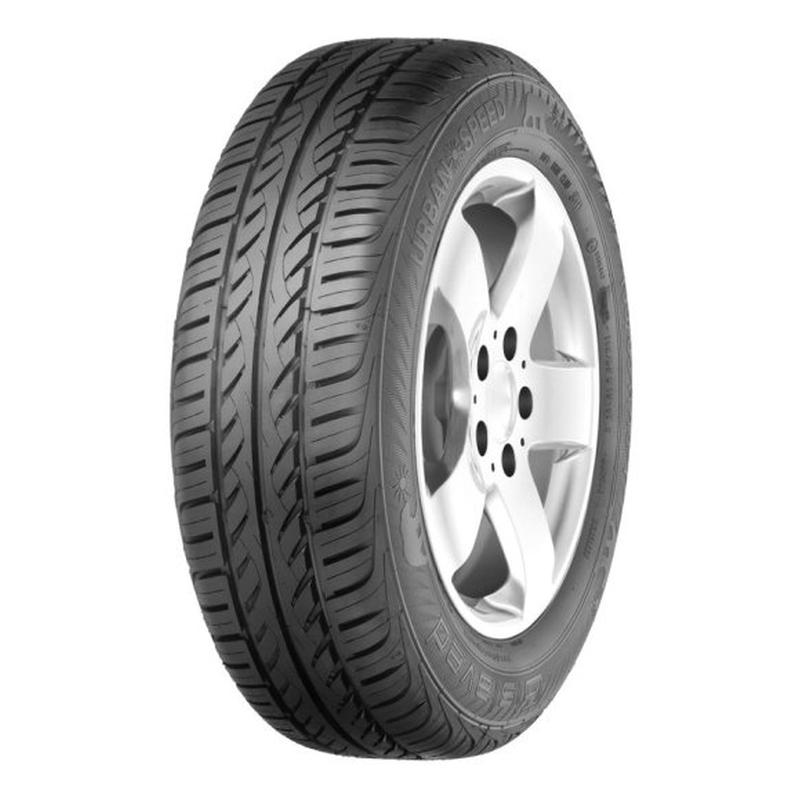 Летние шины Gislaved Urban*Speed 185/65R15 88T