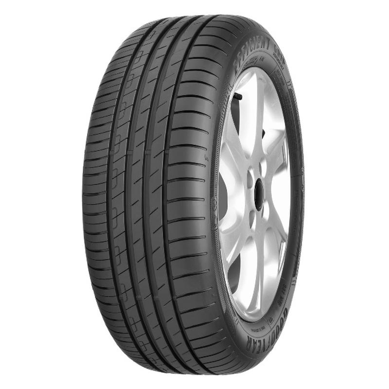 Летние шины GoodYear EfficientGrip Performance 215/55R17 94W