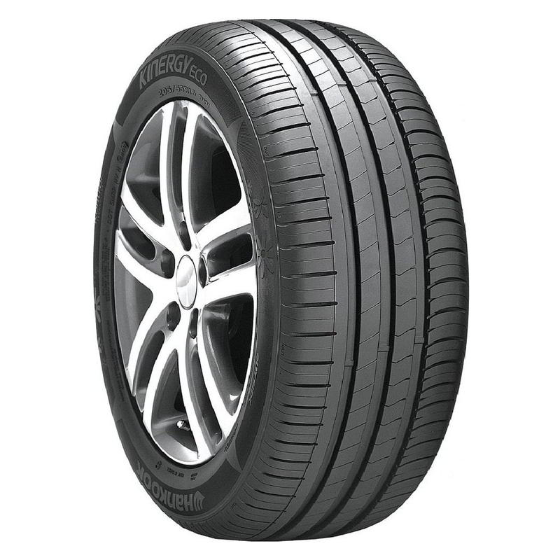 Летние шины Hankook Kinergy Eco K425 185/65R15 88H
