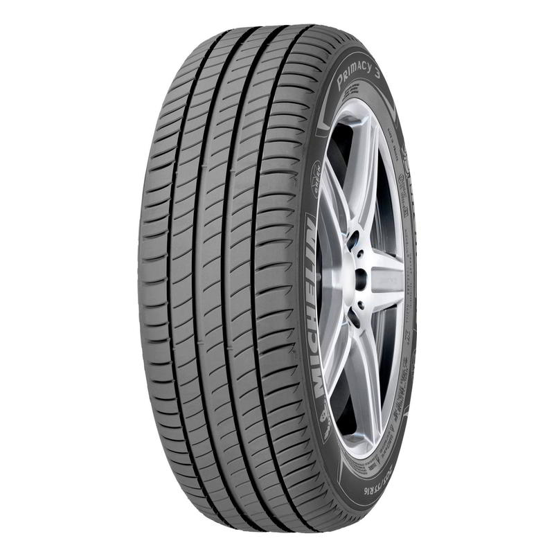 Летние шины Michelin Primacy 3 205/55R16 XL 94V