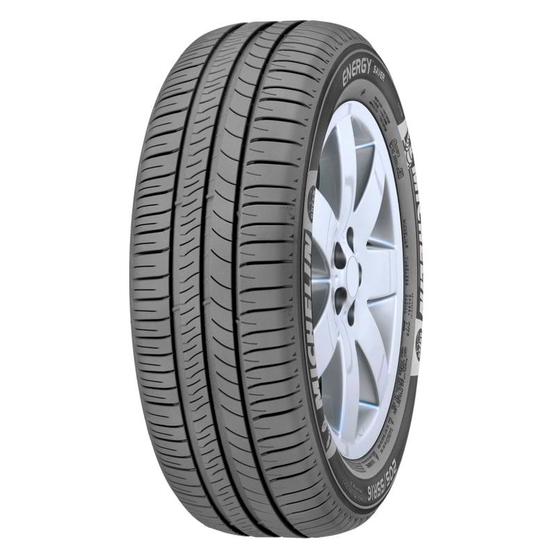 Летние шины Michelin Energy Saver Plus 165/65R14 79T