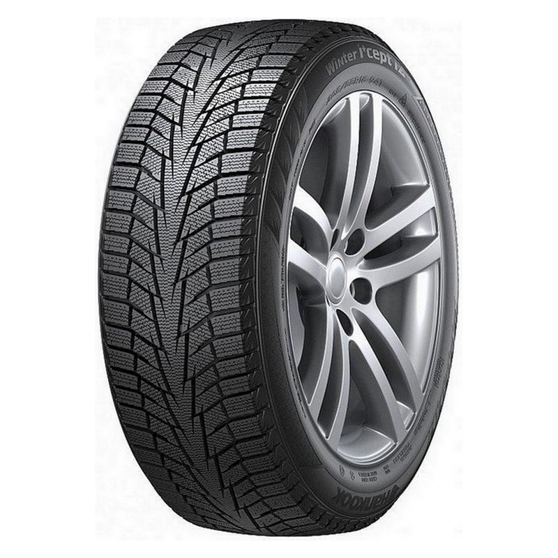 Зимние шины Hankook Winter i*cept iZ2 W616 205/55R16 94T