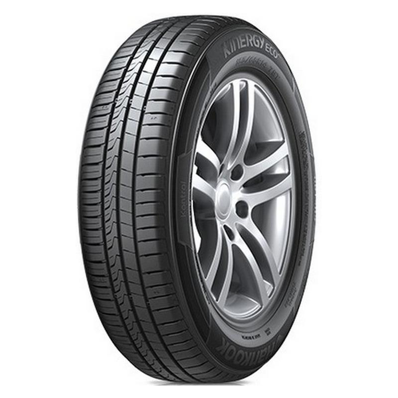 Летние шины Hankook Kinergy Eco2 K435 205/55R16 91H