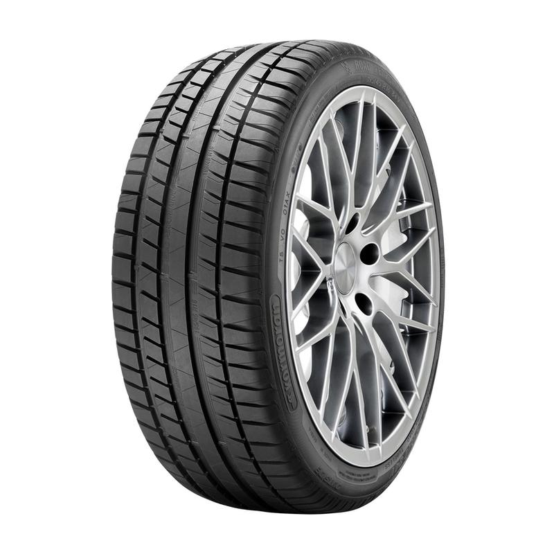 Летние шины Kormoran Road Performance 185/65R15 88H