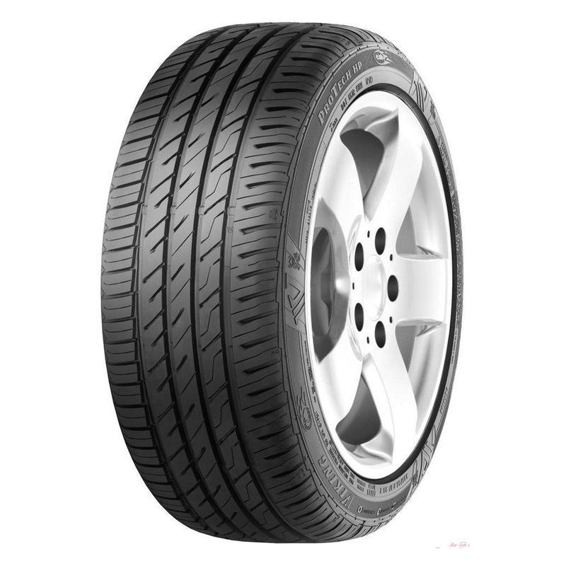 Летние шины Viking ProTech HP 205/55R16 XL 94V