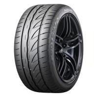 Летние шины Bridgestone Potenza Adrenalin RE003 215/60R16 95V