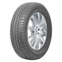 Летние шины Continental ContiEcoContact 3 165/65R14 79T