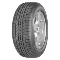 Летние шины GoodYear Eagle F1 Asymmetric SUV 255/55R18 XL 109Y