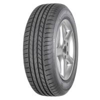 Летние шины GoodYear EfficientGrip 205/55R16 91V Runflat