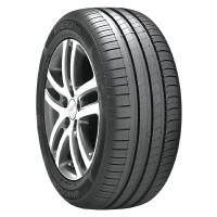 Летние шины Hankook Kinergy Eco K425 205/60R16 92H