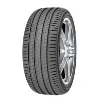 Летние шины Michelin Latitude Sport 3 275/40R20 XL 106Y