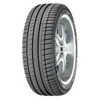 Летние шины Michelin Pilot Sport 3 275/40R19 XL 105Y