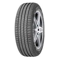 Летние шины Michelin Primacy 3 225/55R17 XL 101W