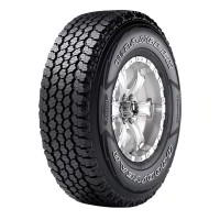 Всесезонные шины Goodyear Wrangler All-Terrain Adventure 255/55R18 XL 109H
