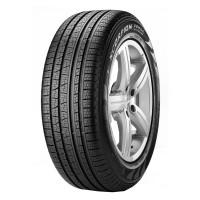 Всесезонные шины Pirelli Scorpion Verde All Season 285/40R22 XL 110Y