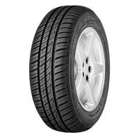 Летние шины Barum Brillantis 2 185/60R15 XL 88H