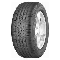 Зимние шины Continental ContiCrossContact Winter 275/45R21 XL 110V