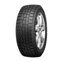 Зимние шины Cordiant Winter Drive 195/65R15 91T