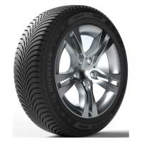 Зимние шины Michelin Alpin 5 195/65R15 XL 95T