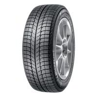 Зимние шины Michelin X-Ice Xi3 205/55R16 XL 94H