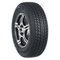 Зимние шины Nexen Winguard SUV 225/65R17 102H