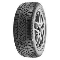 Зимние шины Pirelli Winter Sottozero 3 245/45R18 XL 100V