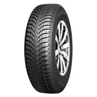 Зимние шины Nexen Winguard Snow G WH2 205/55R16 91H