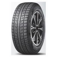 Зимние шины Nexen Winguard ice SUV 255/50R19 XL 107T
