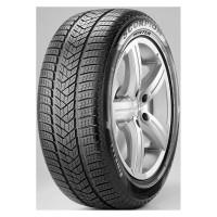 Зимние шины Pirelli Scorpion Winter 275/45R21 XL 110V