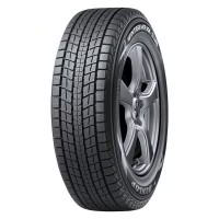 Зимние шины Dunlop Winter Maxx SJ8 265/45R21 104R