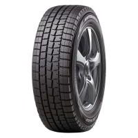 Зимние шины Dunlop Winter Maxx WM01 155/70R13 75T