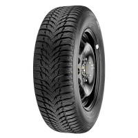 Зимние шины Kumho WinterCraft WP51 175/70R13 82T