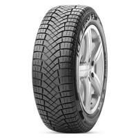 Зимние шины Pirelli Winter Ice Zero FR 195/65R15 XL 95T