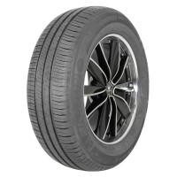 Летние шины Michelin Energy XM2 205/70R15 95H