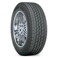 Летние шины Toyo Open Country H/T 255/55R18 109V