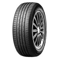 Летние шины Nexen Nblue HD Plus 215/60R15 94H