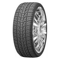 Летние шины Nexen Roadian HP 255/55R18 XL 109V