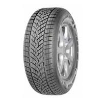 Зимние шины GoodYear UltraGrip Ice SUV Gen-1 265/50R19 XL 110T