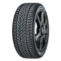 Зимние шины Goodyear UltraGrip Performance Gen-1 295/35R21 XL 107V