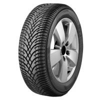 Зимние шины BFGoodrich g-Force Winter 2 195/65R15 XL 95T