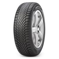 Зимние шины Pirelli Winter Cinturato 205/55R16 XL 94H