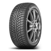 Зимние шины Kumho WinterCraft WP71 215/55R17 XL 98V
