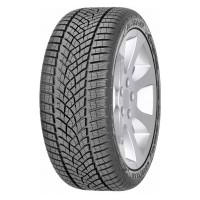 Зимние шины Goodyear UltraGrip Performance SUV Gen-1 275/45R21 XL 110V