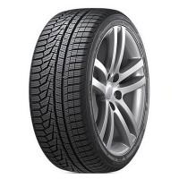 Зимние шины Hankook Winter i*cept evo2 W320 245/45R18 XL 100V