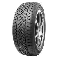 Зимние шины LingLong Green-Max Winter HP 215/60R16 99H