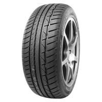 Зимние шины LingLong Green-Max Winter UHP 225/40R18 XL 92V
