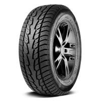 Зимние шины Torque Winter PRC TQ-023 245/45R19 XL 102H