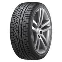 Зимние шины Hankook Winter i*cept evo2 SUV W320A 275/45R21 XL 110V