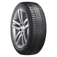 Зимние шины Laufenn i FIT LW31 255/50R19 XL 107V