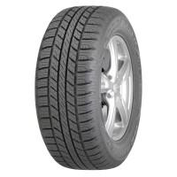 Всесезонные шины GoodYear Wrangler HP All Weather 235/60R18 103V